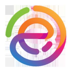 eComm Summit 2021