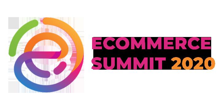 eComm Summit 2020